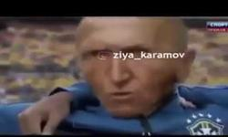 https://www.sportinfo.az/idman_xeberleri/cempionlar_liqasi/86875.html