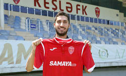 https://www.sportinfo.az/idman_xeberleri/kesle/86856.html
