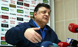 https://www.sportinfo.az/idman_xeberleri/turkiye/86871.html