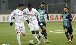 https://www.sportinfo.az/idman_xeberleri/kesle/86920.html