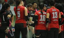 https://www.sportinfo.az/idman_xeberleri/voleybol/86896.html
