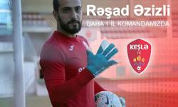 https://www.sportinfo.az/idman_xeberleri/kesle/86918.html