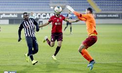 https://www.sportinfo.az/idman_xeberleri/sumqayit/86891.html