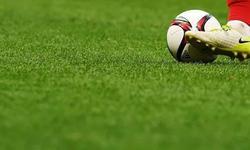 https://www.sportinfo.az/idman_xeberleri/dunya_futbolu/86934.html