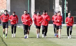 https://www.sportinfo.az/idman_xeberleri/premyer_liqa/86877.html