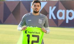 https://www.sportinfo.az/idman_xeberleri/sabah/86924.html