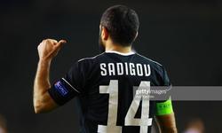 https://www.sportinfo.az/idman_xeberleri/qarabag/86974.html