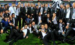 https://www.sportinfo.az/idman_xeberleri/neftci/87003.html