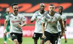 https://www.sportinfo.az/idman_xeberleri/turkiye/86948.html