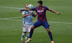 https://www.sportinfo.az/idman_xeberleri/ispaniya/87010.html