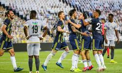 https://www.sportinfo.az/idman_xeberleri/turkiye/87011.html