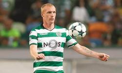 https://www.sportinfo.az/idman_xeberleri/dunya_futbolu/86992.html