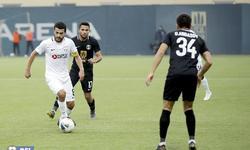 https://www.sportinfo.az/idman_xeberleri/premyer_liqa/86969.html