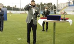 https://www.sportinfo.az/idman_xeberleri/qarabag/86987.html