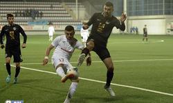 https://www.sportinfo.az/idman_xeberleri/kesle/87006.html