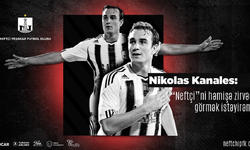 https://www.sportinfo.az/idman_xeberleri/neftci/86962.html