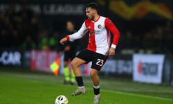 https://www.sportinfo.az/idman_xeberleri/dunya_futbolu/86966.html