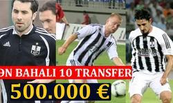 https://www.sportinfo.az/idman_xeberleri/neftci/86952.html