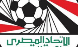 https://www.sportinfo.az/idman_xeberleri/dunya_futbolu/86995.html