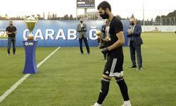https://www.sportinfo.az/idman_xeberleri/qarabag/86983.html