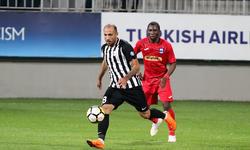 https://www.sportinfo.az/idman_xeberleri/kesle/86945.html