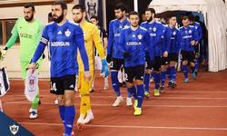https://www.sportinfo.az/idman_xeberleri/qarabag/87077.html