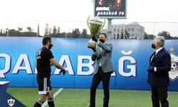 https://www.sportinfo.az/idman_xeberleri/qarabag/87042.html