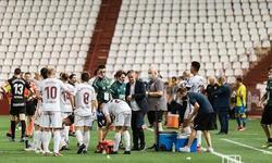https://www.sportinfo.az/idman_xeberleri/ispaniya/87032.html