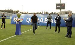 https://www.sportinfo.az/idman_xeberleri/qarabag/86986.html