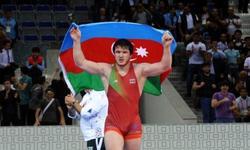 https://www.sportinfo.az/idman_xeberleri/qalmaqal/87076.html