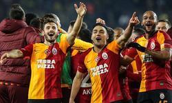 https://www.sportinfo.az/idman_xeberleri/turkiye/87061.html