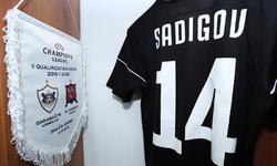 https://www.sportinfo.az/idman_xeberleri/qarabag/87015.html