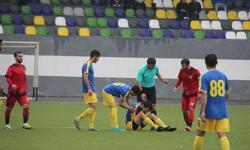https://www.sportinfo.az/idman_xeberleri/azerbaycan_futbolu/87030.html