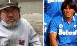 https://www.sportinfo.az/idman_xeberleri/italiya/87057.html
