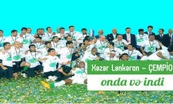 https://www.sportinfo.az/idman_xeberleri/premyer_liqa/87037.html