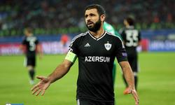 https://www.sportinfo.az/idman_xeberleri/qarabag/87069.html