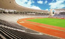 https://www.sportinfo.az/idman_xeberleri/azerbaycan_futbolu/87046.html