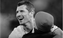 https://www.sportinfo.az/idman_xeberleri/qalmaqal/87047.html