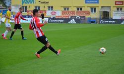 https://www.sportinfo.az/idman_xeberleri/azerbaycan_futbolu/87063.html