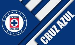 https://www.sportinfo.az/idman_xeberleri/dunya_futbolu/87068.html