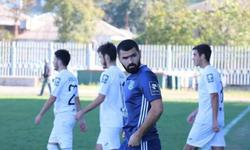 https://www.sportinfo.az/idman_xeberleri/kesle/102346.html