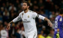 https://www.sportinfo.az/idman_xeberleri/ispaniya/87024.html