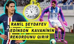 https://www.sportinfo.az/idman_xeberleri/azerbaycan_futbolu/87053.html