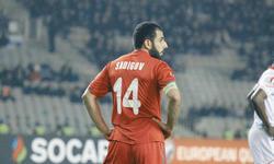 https://www.sportinfo.az/idman_xeberleri/qarabag/87026.html