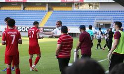 https://www.sportinfo.az/idman_xeberleri/kesle/87114.html