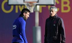 https://www.sportinfo.az/idman_xeberleri/ispaniya/87105.html