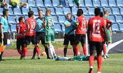 https://www.sportinfo.az/idman_xeberleri/azerbaycan_futbolu/87084.html