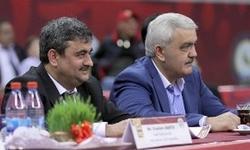 https://www.sportinfo.az/idman_xeberleri/diger_novler/87087.html