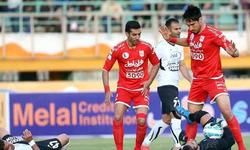 https://www.sportinfo.az/idman_xeberleri/azerbaycan_futbolu/87093.html
