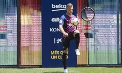 https://www.sportinfo.az/idman_xeberleri/ispaniya/87126.html